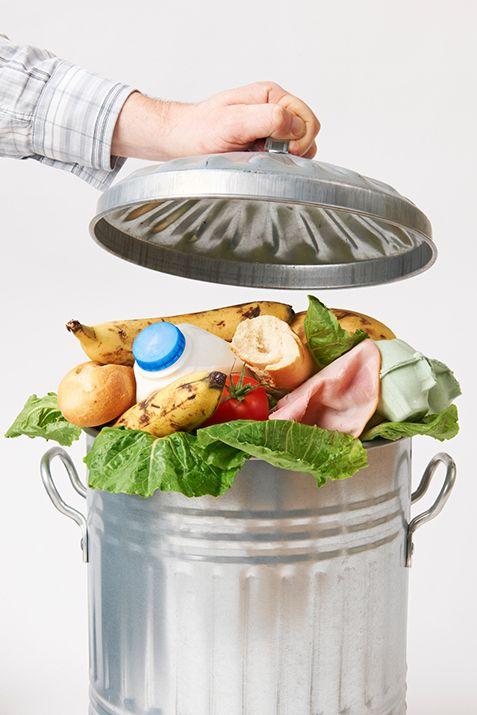 Conseils pour mieux gérer vos déchets avec les Maisons Bernard Jambert