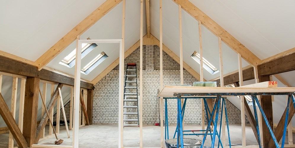 Les conseils de rénovation par Maisons Berval