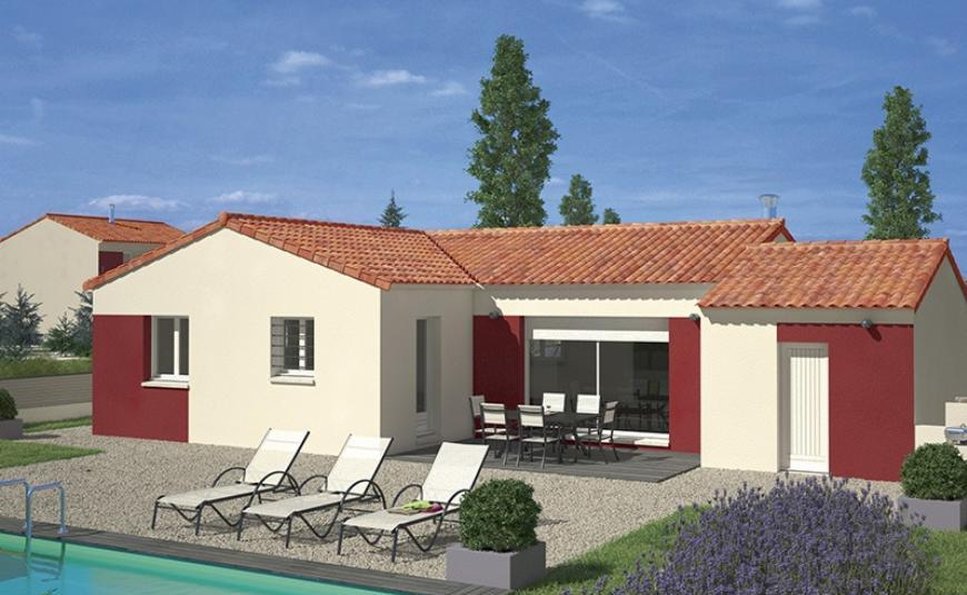 Construire une maison pas cher dans le Cantal (15)
