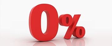 Un Prêt à Taux 0% renforcé au 1er octobre 2014