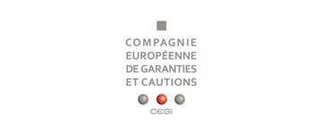 Assurances et garanties de la construction