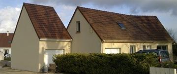 Agrandir votre maison