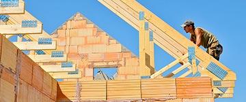 Construire sa maison : les étapes de votre projet de construction