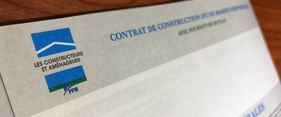 Le CCMI de Maisons d'Azur & Constructions