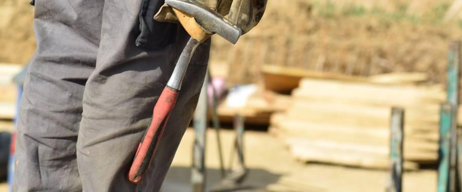 Le suivi de votre construction avec Azur & Constructions