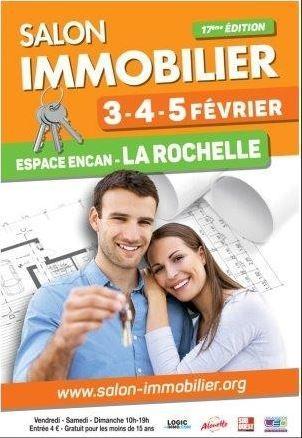 LMP La Rochelle