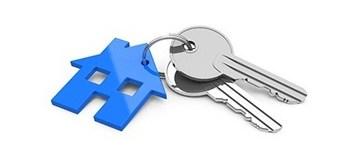 Les garanties d'un constructeur de maisons