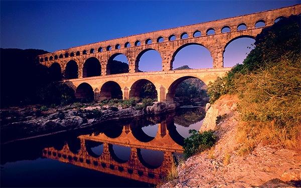 Faire construire sa maison en Languedoc Roussillon - Maisons France Confort