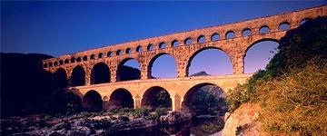 Faire Construire sa maison en Languedoc-Roussillon