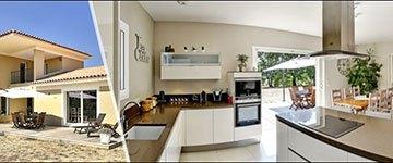 Quel style pour votre future maison ?