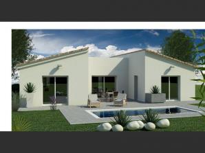 Maison 139m2 - 3CH - Garage - (PP AN 190812216)
