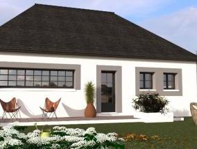 Wagram 123 - Contemporaine (A partir de 184 900 euros)