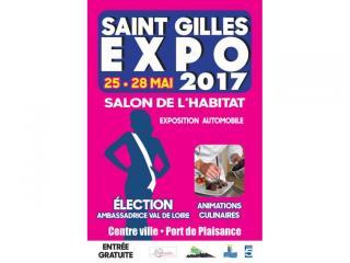 LMP à St Gilles Croix De Vie
