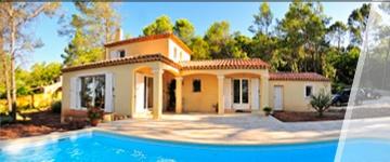 Une maison RT 2012