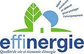 Logo effnergie