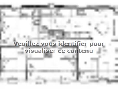 Plan de maison PLP_R_SG_102m2_4ch_P12321 4 chambres  : Photo 2