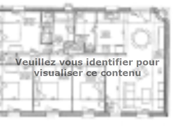 Plan de maison PLP_R_SG_102m2_4ch_P12321 : Vignette 2