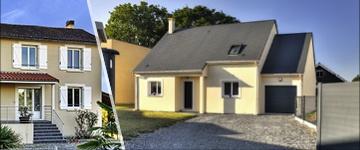 Est-il plus intéressant d'acheter ou de faire construire sa maison ?