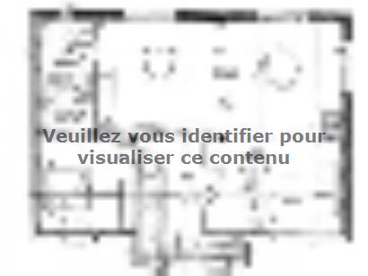 Plan de maison ETG_R_SS_160m2_4ch_P15159 4 chambres  : Photo 2