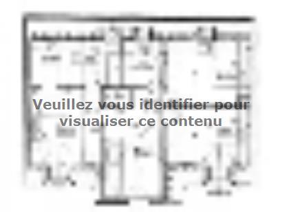 Plan de maison ETG_R_SS_160m2_4ch_P15159 4 chambres  : Photo 3