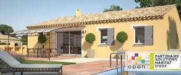 La Réglementation Thermique : Construire sa maison en RT 2012