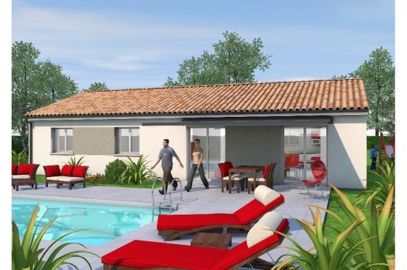 constructeur maison low cost gironde ventana blog. Black Bedroom Furniture Sets. Home Design Ideas