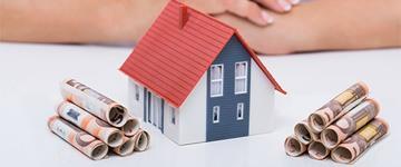 Prêt épargne logement (PEL)