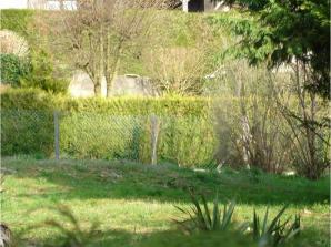 Terrain à vendre à Mousseaux-lès-Bray (77480)<span class='prix'> 48000 €</span> 48000