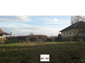 Terrain à vendre à Ranspach-le-Haut (68220)<span class='prix'> 170000 €</span> 170000