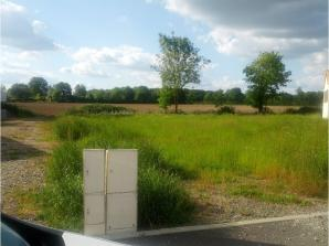 Terrain à vendre à Saint-Martin-des-Noyers (85140)<span class='prix'> 30465 €</span> 30465