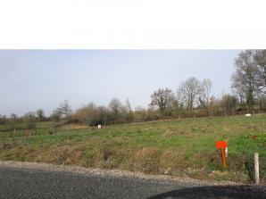 Terrain à vendre à Dompierre-sur-Yon (85170)<span class='prix'> 53900 €</span> 53900