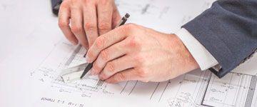 Définir votre projet avec CID