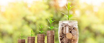 Les prêts immobiliers pour financer votre projet