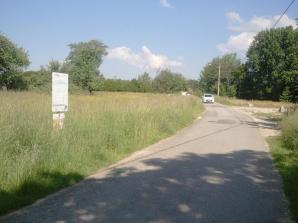 Terrain à vendre à Grand-Charmont (25200)<span class='prix'> 43700 €</span> 43700