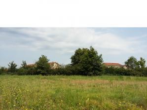 Terrain à vendre à Cholet (49300)<span class='prix'> 53700 €</span> 53700