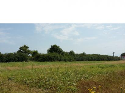 Terrain à vendre  à  Cholet (49300)  - 53700 € * : photo 2