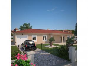 Maison neuve à Trévoux (01600)<span class='prix'> 251000 €</span> 251000