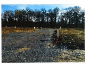 Terrain à vendre à Saint-Paul-de-Varax (01240)<span class='prix'> 74500 €</span> 74500