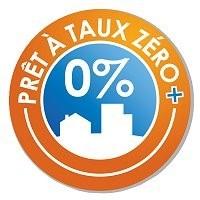 Bruno Petit détaille le Prêt à Taux Zéro 2016