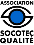 Association Socotec Qualite