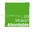 Logo La Maison Abordable