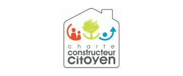 Charte Constructeur Citoyen
