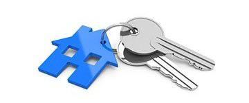 Construire une maison Basse Consommation RT 2012
