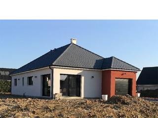 Visitez une maison neuve de 95m² les 17 et 18 mars près de Tancarville (76)