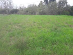 Terrain à vendre à La Barre-de-Monts (85550)<span class='prix'> 69300 €</span> 69300