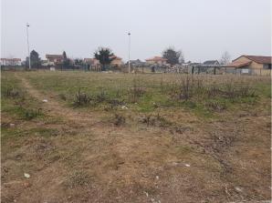Terrain à vendre à Genas (69740)<span class='prix'> 279000 €</span> 279000