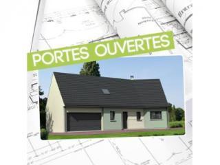 Portes Ouvertes - Bourseville