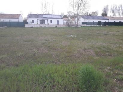 Maison neuve  à  Challans (85300)  - 223375 € * : photo 1