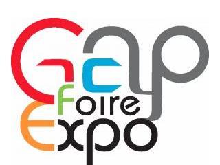 Maisons France Confort à la Foire de Gap ? C'est à partir du 5 mai !