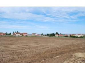 Terrain à vendre à Belleville (69220)<span class='prix'> 83000 €</span> 83000